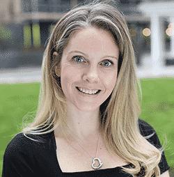 Melissa McBride Sophia High School CEO Co Founder