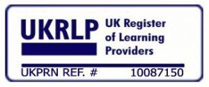 UKRLP UK Register of Learning Providers