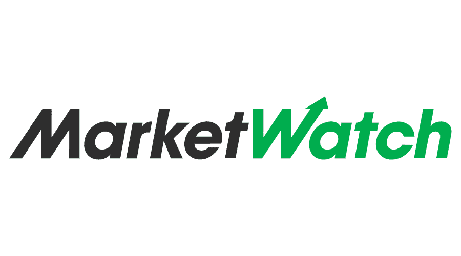/wp-content/uploads/2020/10/marketwatch-vector-logo.png