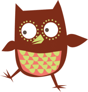 oxford owl Free Homeschooling Resources Sophia High School