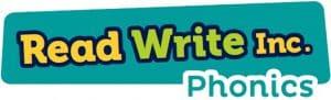read write inc Free Homeschooling Resources Sophia High School