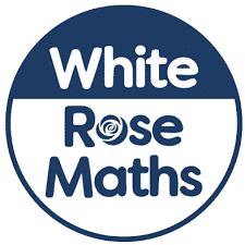 white rose maths Free Homeschooling Resources Sophia High School