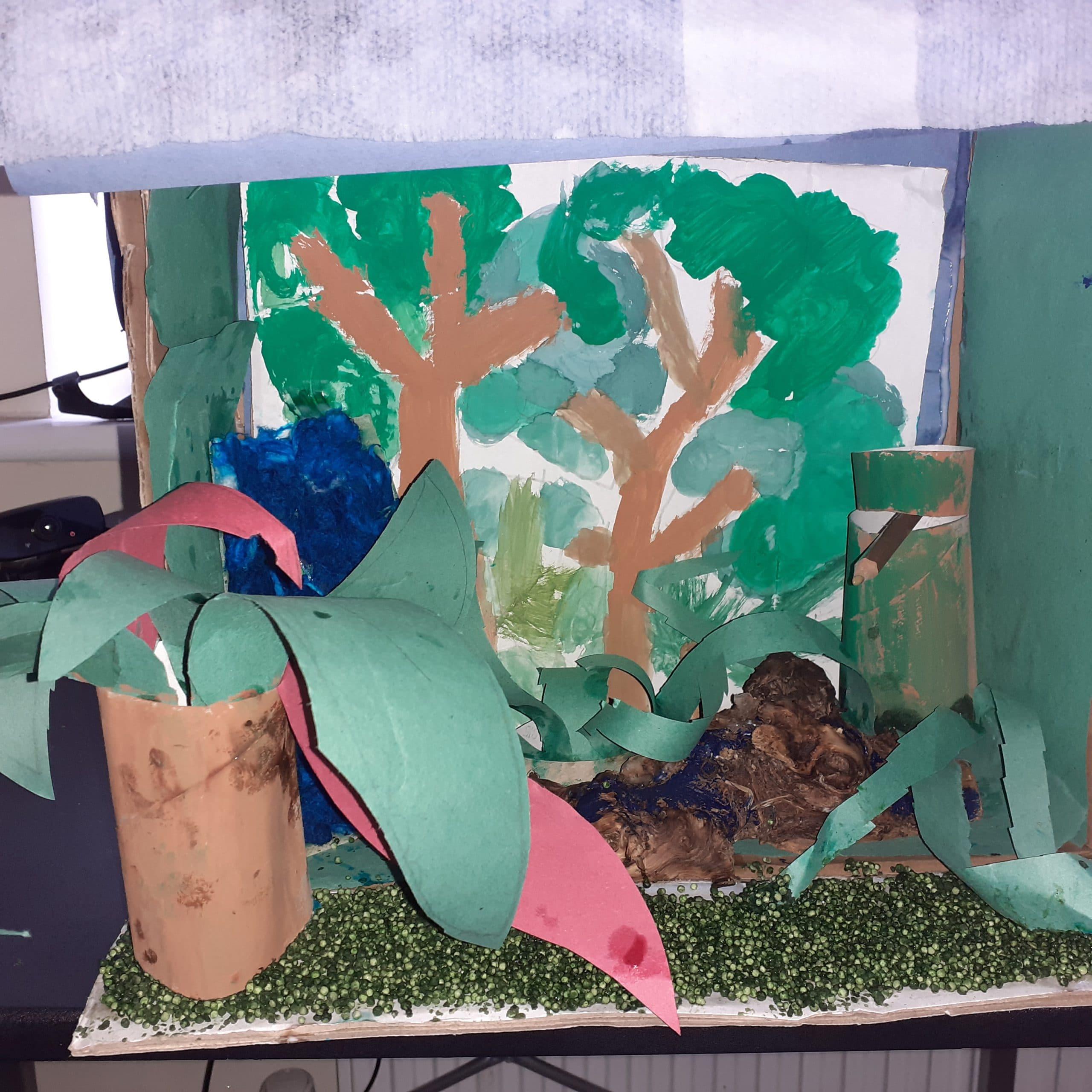 student work 11 sophia high school