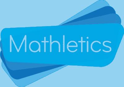 Sophia High Partner Mathletics