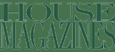 House magazines sophia high school press