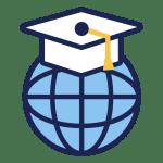 Sophia High School academic success