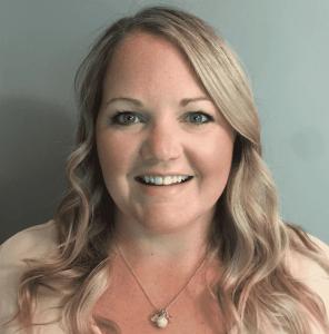 Jennifer Sophia High Assistant Head Teacher