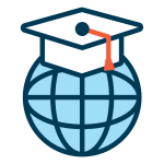 Sophia High School Global Citizen