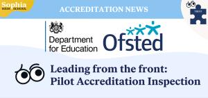 DfE Online Education Accreditation
