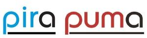 PiRA and PUMA logos