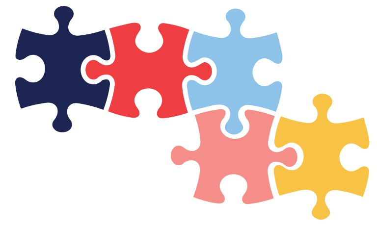 jigsaw the mindful approach to PSHE