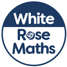 white rose maths Free Homeschooling Resources Sophia High School